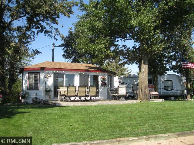 27046 Schulz Road, Cold Spring, MN 56320