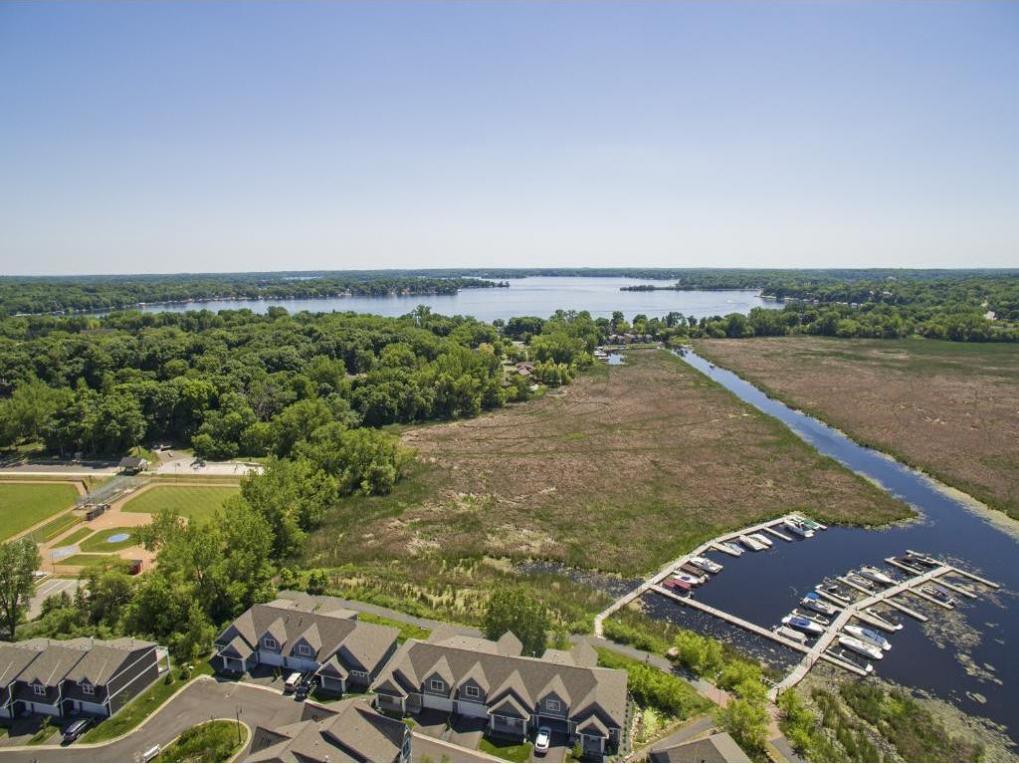 5471 Lost Lake Lane, Mound, MN 55364