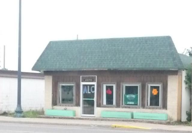 24054 State Road 35/70, Siren, WI 54872
