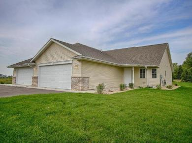 1209 Francis Drive, Elko New Market, MN 55054