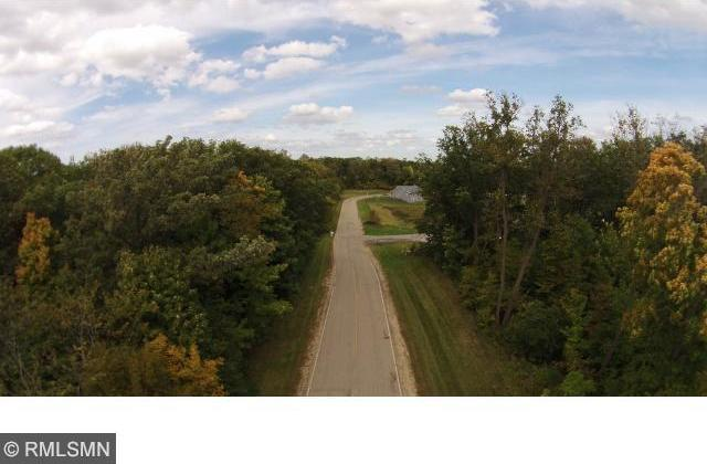 Lt 4 Blk 1 NW Ivory Avenue, Annandale, MN 55302