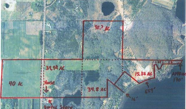 19301 N Manning Trail, Scandia, MN 55047