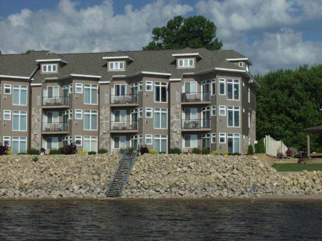 100 Central Point Road #209, Lake City, MN 55041