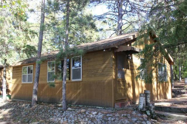 24105 Galaxy Trail, Park Rapids, MN 56470