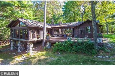 Photo of 12634 Anchor Point Road, Crosslake, MN 56442