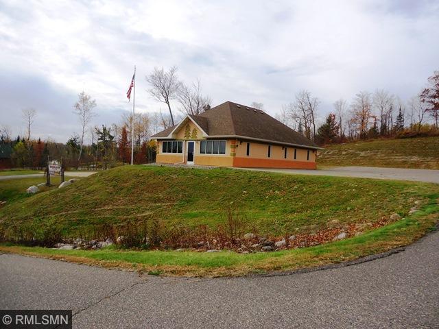 8381 NW Lake Land Trail, Walker, MN 56484