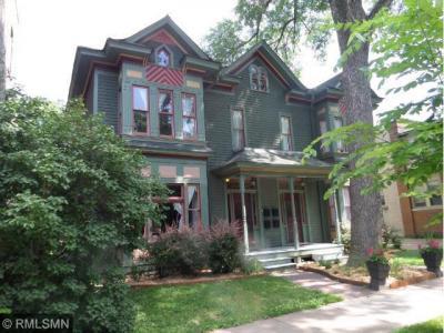 Photo of 295 Dayton Avenue, Saint Paul, MN 55102