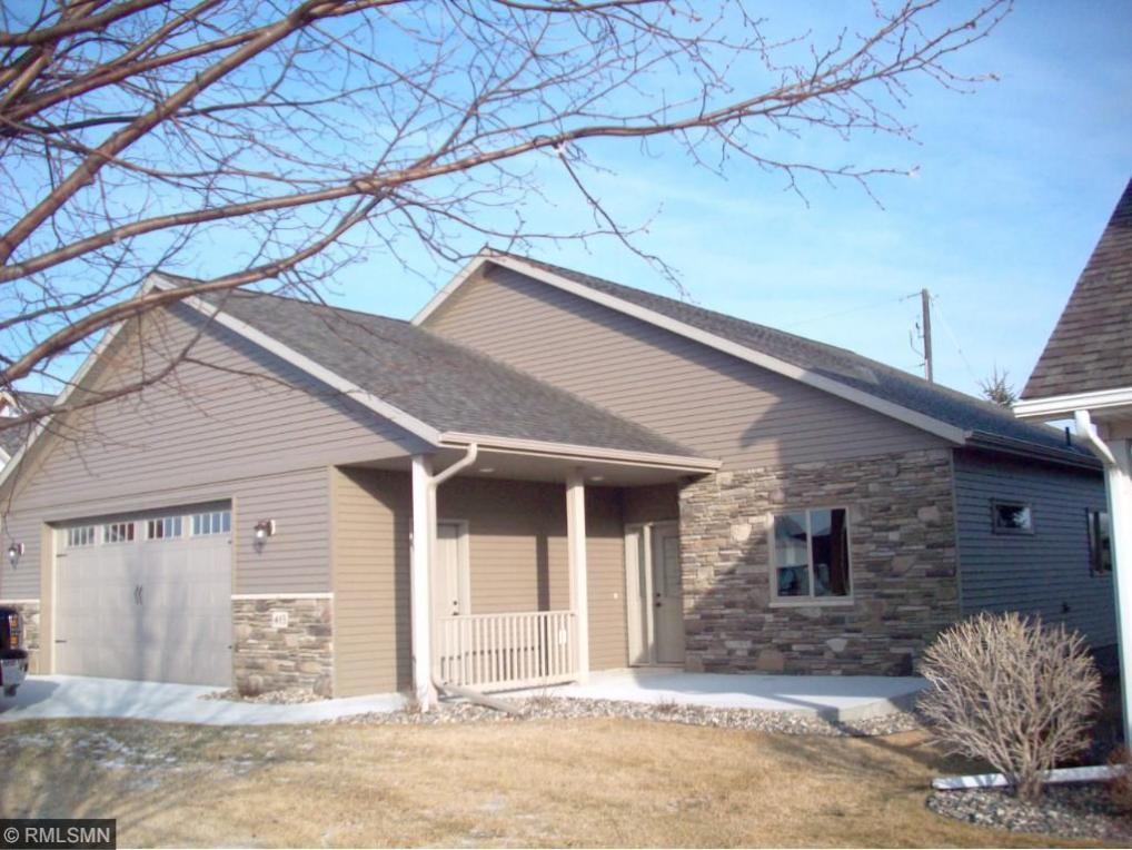 413 N 15th Street, Cold Spring, MN 56320