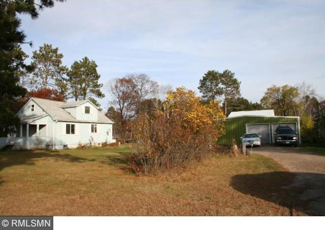 23530 Smiley, Nisswa, MN 56468