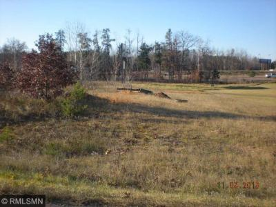 Photo of Xxx Majestic Pine Drive, Sturgeon Lake, MN 55783