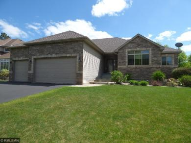 1286 NW 130th Lane, Coon Rapids, MN 55448