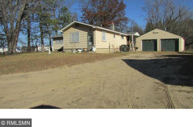 6617 Pine Beach Road, Brainerd, MN 56401