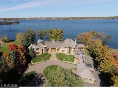 Photo of 2660 Woolsey Lane, Woodland, MN 55391