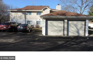 11406 NW Dogwood Street #501, Coon Rapids, MN 55448
