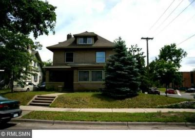 Photo of 2449 S Dupont Avenue, Minneapolis, MN 55405