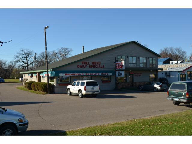 9563 Madison Street, Garrison, MN 56450