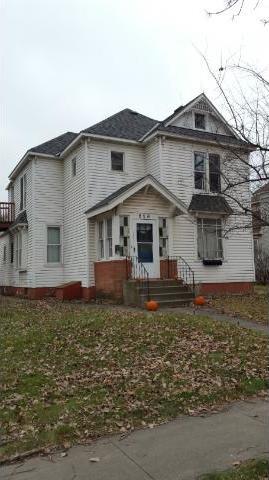628 S Main Street, Hutchinson, MN 55350