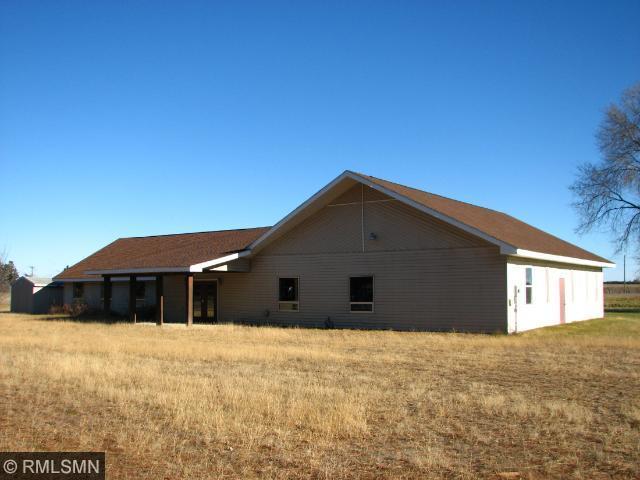 15197 Edgewood Road, Little Falls, MN 56345