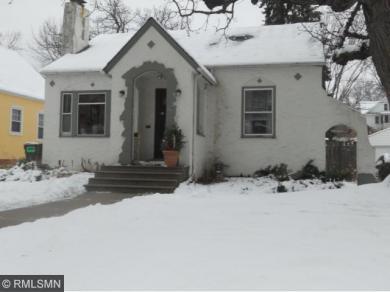 1774 Hubbard Avenue, Saint Paul, MN 55104