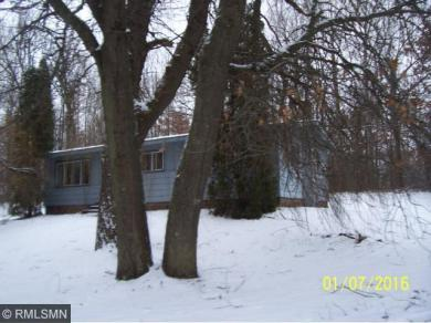 28284 Forest Boulevard, Wyoming, MN 55092