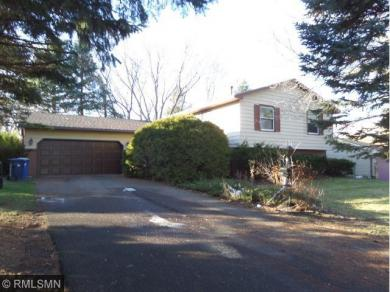 3234 Hamlet Drive, Woodbury, MN 55125