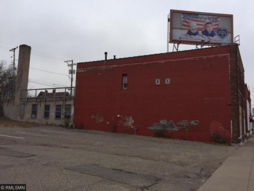 776 E 7th Street, Saint Paul, MN 55106