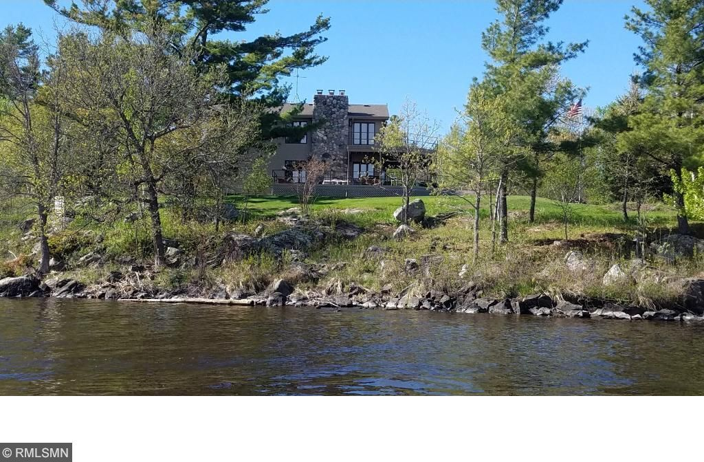 2234 County Road 140, International Falls, MN 56649