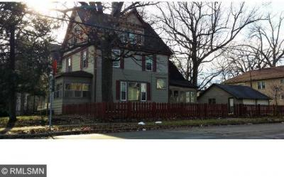 Photo of 2949 N Fremont Avenue, Minneapolis, MN 55411
