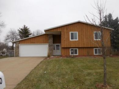 8060 S 77th Street, Cottage Grove, MN 55016