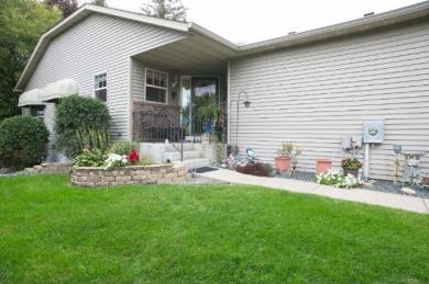 3201 Old Highway 8, Saint Anthony, MN 55418
