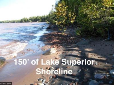 Photo of 57XX State Highway 13, Port Wing, WI 54865