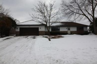 13849 NW Northwood Drive, Andover, MN 55304