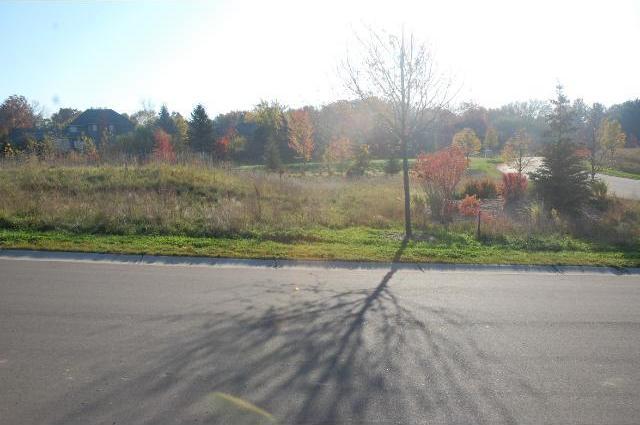 5105 Bluff Circle, Edina, MN 55436