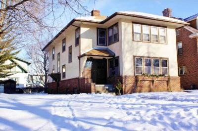 Photo of 1757-1759 Princeton Avenue, Saint Paul, MN 55105
