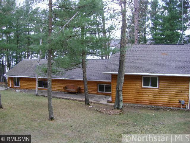 33673 Partridge Road, Cushing, MN 56443