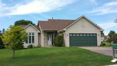 16335 Greenbriar Lane, Lakeville, MN 55044