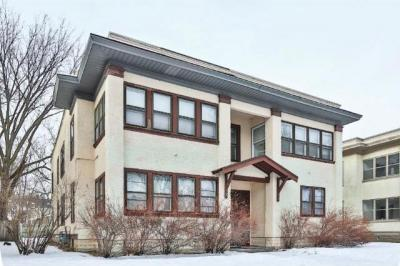 Photo of 3852 S Grand Avenue, Minneapolis, MN 55409