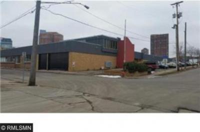 Photo of 1313 Chestnut Avenue, Minneapolis, MN 55403