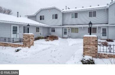 11195 NW Drake Street, Coon Rapids, MN 55433