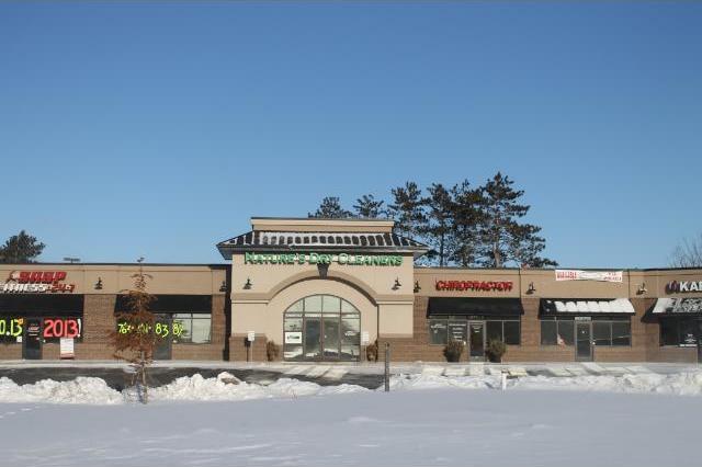 19022 NW Freeport Street, Elk River, MN 55330