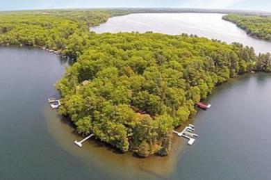 1339 Hungerford Point, Saint Croix Falls, WI 54024