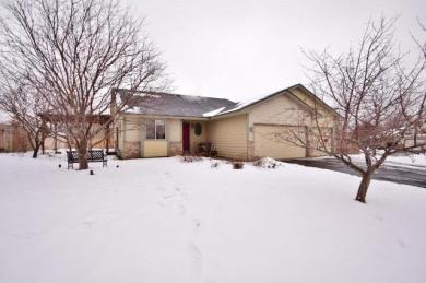 3903 NW 120th Lane, Coon Rapids, MN 55433