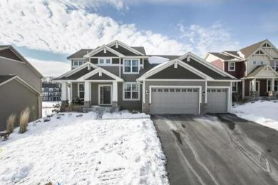 8860 Reflections Road, Chanhassen, MN 55317