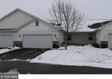 2595 Alpine Court, Monticello, MN 55362