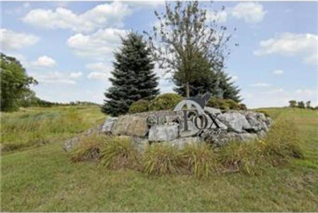 XX Margaret, Prior Lake, MN 55372