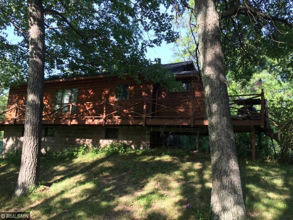50115 Long Point Place, Workman Twp, MN 55760