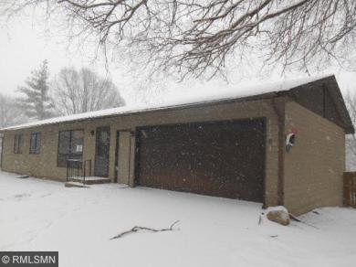11261 NE Crow River Drive, Hanover, MN 55341
