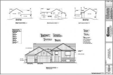 7149 Lakeview Drive, Lino Lakes, MN 55014
