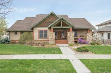 15889 Dry Meadow Lane, Apple Valley, MN 55124