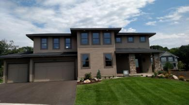 12864 Frost Point Court, Apple Valley, MN 55124